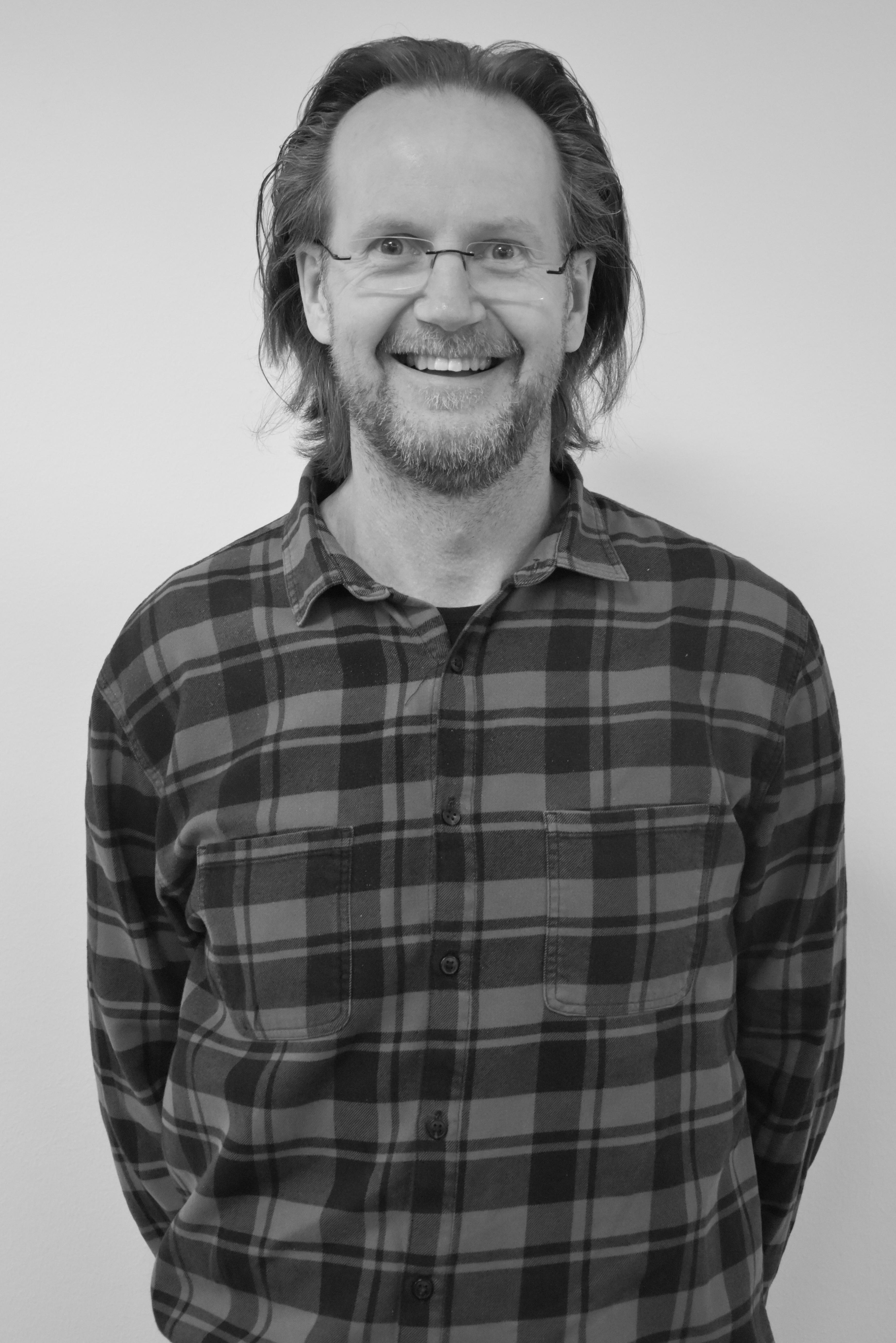 Samuel Klintenfelt