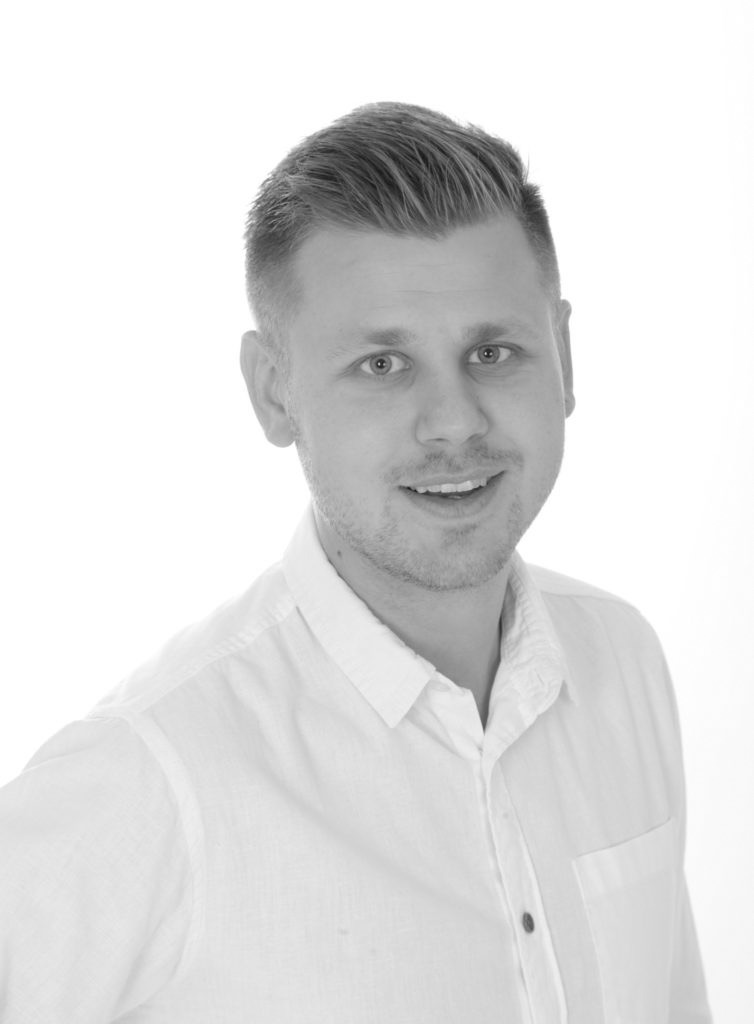 Albin Karlsson